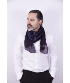 FULL&BRISS AZUL MARINO HOMBRE  89,00€