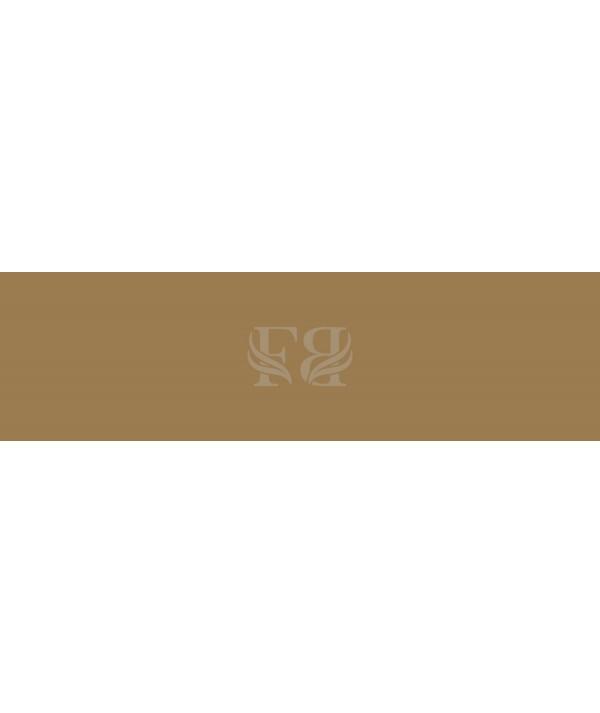 FULL&BRISS CAMEL HOMBRE  89,00€